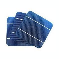 Celule fotovoltaice - Panou solar