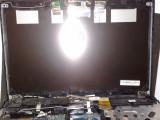 Camera webcam Hp ProBook 4520s 4525s