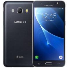 Samsung galaxy J5 2016 negru - Telefon Samsung, 16GB, Neblocat, Single SIM