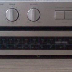Amplificator Sony TA-AX2 - Amplificator audio