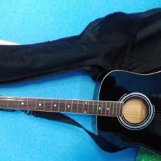 Vand chitara acustica Behringer V-tone 4/4 - Chitara clasica