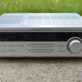 Amplificator JVC RX 6012 RSL - Amplificator audio Kenwood, 41-80W