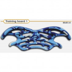 Placa antrenament catarat ROCK EMPIRE L / Hangboard / Training board