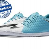 Pantofi sport Nike Hypervenomx Phade 3 pentru barbati - adidasi originali fotbal - Ghete fotbal Adidas, Marime: 40.5, 41, 42.5, Culoare: Din imagine, Sala: 1