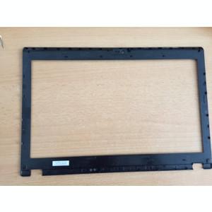 Rama display Lenovo thinkpad X220  X230    A95 , A80, A141