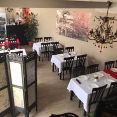 Inchiriez spatiu comercial Vila P+1 Bucuresti, Sector 5 - Spatiu comercial de inchiriat