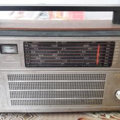 RADIO SELENA B-216