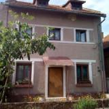 Casa Urseni Timisoara - Casa de vanzare, 2200 mp, Numar camere: 6, Suprafata teren: 1600