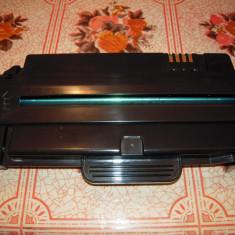 Cartus Toner Xerox 108R00909 ORIGINAL (pentru Xerox 3140/3155/3160), utilizat
