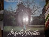 Disc vinil  - ANGELA SIMILEA