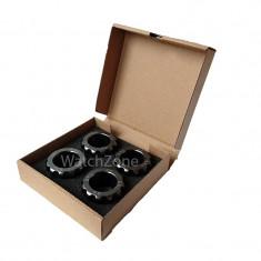 Set Chei Ceasuri 34 35 36 38 Scule ceasornicar WZ1270