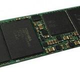 Plextor M8PeGN SSD 256GB M.2 PCIe