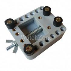 Menghina ceasuri 5094 Scule ceasornicarie WZ1425