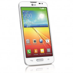 Telefon LG L70 D325 - Telefon mobil LG L70, Neblocat