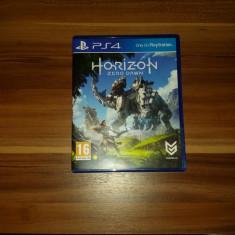 Vand joc PS 4 Horizon Zero Dawn