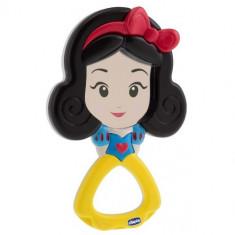 Jucarie Disney Oglinda Magica Alba ca Zapada - Jucarie pentru patut Chicco