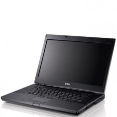 Laptop sh Dell Latitude E6410, Core i5-560M, 8Gb DDR3, 128Gb SSD - Laptop Dell, Intel Core i5, Diagonala ecran: 14