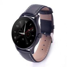 Smartwatch Motorola k88h, ceas inteligent