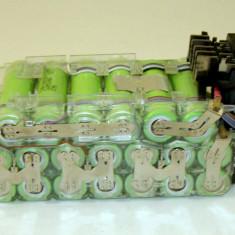 Hilti interior baterie 36V 3A / celule si partea electronica(1198)
