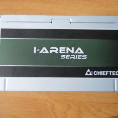 Sursa PC ATX Chieftec iArena Series GPA-500B8 500W., 500 Watt