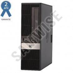 Calculator Incomplet HP Chipset Q67 Socket LGA1155 DDR3 DVD GARANTIE 2 ANI !! - Sisteme desktop fara monitor HP, Intel Core i7, Peste 3000 Mhz, 4 GB, Fara sistem operare