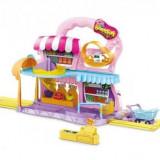 Hamsters in a House-SupermarketSet ZU5103