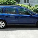Opel astra caravan, An Fabricatie: 2004, Motorina/Diesel, 232000 km, 1700 cmc