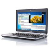 Laptopuri sh Dell Latitude E6430, Core i5-3210M, 8Gb DDR3, SSD - Laptop Dell