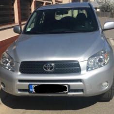 Vând Urgent Toyota Rav 4!!, An Fabricatie: 2006, Motorina/Diesel, 250000 km, 2186 cmc