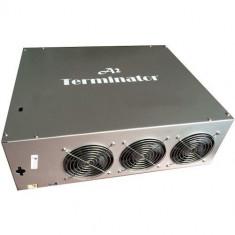 Miner Scrypt Terminator A2 110 MH/s
