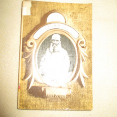 Lev Tolstoi -Jurnal , vol. 2