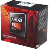 Vand pc amd urgent ! - Sisteme desktop cu monitor AMD, AMD Athlon