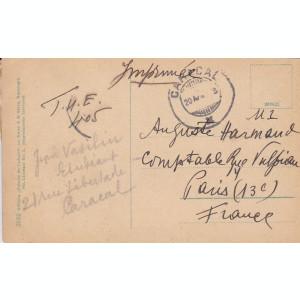 OLTENIA , CARACAL , STRADA ANTON CARACALA , MAGAZINE , TRASURI , CIRCULATA , TCV