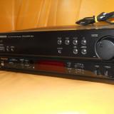 Amplituner PIOONER VSX-405RDS MKII - Amplificator audio Pioneer, 81-120W