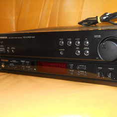 Amplituner PIOONER  VSX-405RDS MKII, 81-120W, Pioneer