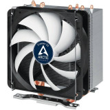 Cooler ARCTIC CPU AC Freezer 33