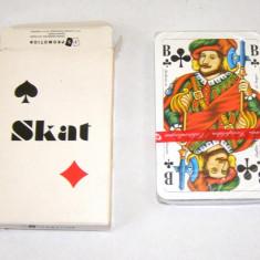 Carti joc (1239)