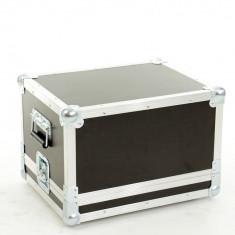 Flight Case imprimanta Hiti P520L