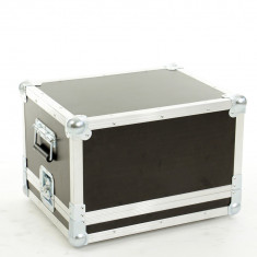 Flight Case imprimanta Hiti P520L Altele