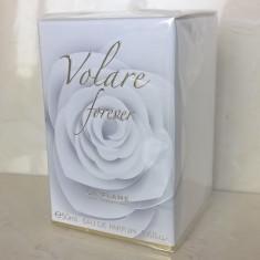 Apa de parfum Volare Forever, Oriflame - Parfum femeie Oriflame, 50 ml