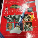 SECOLUL XX PAS CU PAS - enciclopedie - Istorie