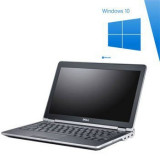 Laptopuri Refurbished Dell Latitude E6220, i5-2520M, Win 10 Home - Laptop Dell