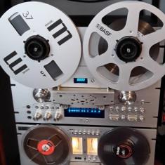 Magnetofon Pioneer RT-707 superb