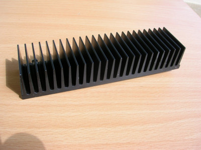 radiator foto