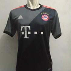 Tricou BAYERN, 9 LEWANDOWSKI - Tricou echipa fotbal, Marime: L, XXL, Culoare: Din imagine, De club, Bayern Munchen, Maneca scurta