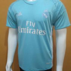 Tricou portar fotbal REAL MADRID,model 2016-2017,nr 1 NAVAS