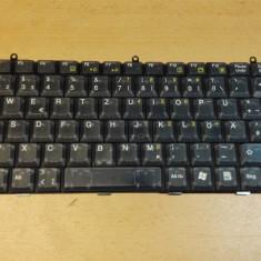 Tastatura Laptop Packard Bell MIT-CAI02 010718Y1 (10078)