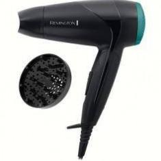 Hair dryer Remington D1500