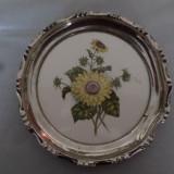 Farfurie ceramica 1