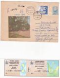 GUVERNUL ROMANIEI - BON VALORIC 1990.